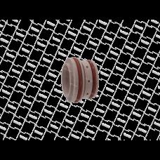 Завихритель TW HP260 XD (200А / O2-Air / MC-BC)