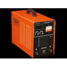 Сварочный аппарат Инвертор ARCTIC ARC 250 (R06)