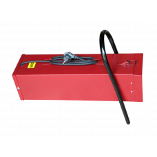 Термопенал ПЭ10-150 (220В)
