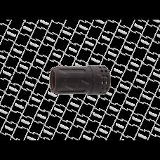 Завихритель TW PM65-85-105 (45-85A / MC-HC-GG)