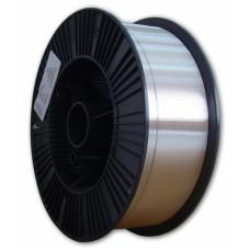 Проволока алюм. AL Mg 5 (Св-АМг5/ER-5356) д.1,6мм 6кг D300