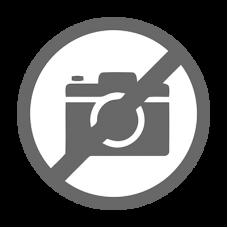 Сварочный выпрямитель ВДМ-6305 4-х постовой (3х380 В, 4х300 А, ПН 60%, 151 кг), аттес. НАКС, Плазер