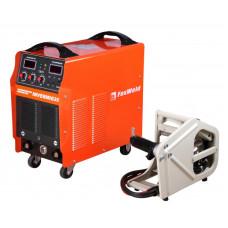 Полуавтомат инверторный INVERMIG 353 с отдельным МП (60-350А