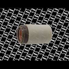 Кожух TW PM1000-1100-1650 (40-80А / MC-HC-GG-FC)