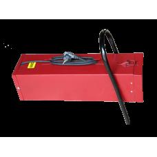 Термопенал ПЭ6-150 (220В)