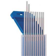 Вольфрамовый электрод WС 20 3,2/175 (серый)
