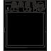 START-CARBON c АСФ 905 Маска сварщика хамелеон
