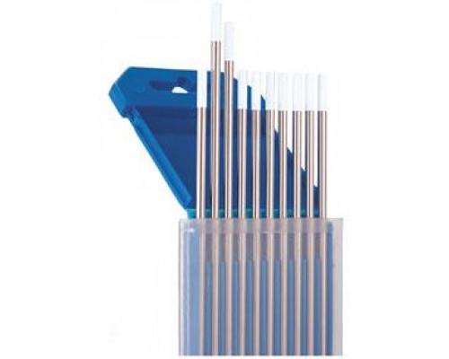 Вольфрамовый электрод WZ 8 2,0/175 (белый)