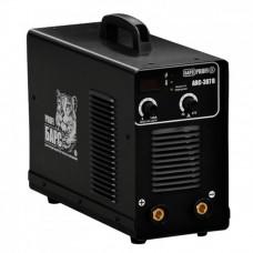 Сварочный аппарат Инвертор  БАРС Profi ARC-307 D (380 В