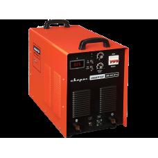 Сварочный аппарат Инвертор ARC 500 (R11)