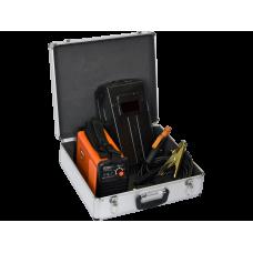 Сварочный аппарат Инвертор ARC 145  (J6904) case
