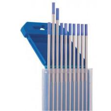 Вольфрамовый электрод WL 20 3,2/175 (голубой)