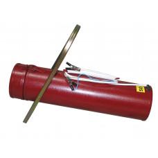 Термопенал ПЭ10-150 (36-60В)