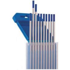 Вольфрамовый электрод WY 20 1,0/175 (синий)