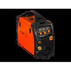 Сварочный полуавтомат PRO MIG 200 SYNERGY (N229)