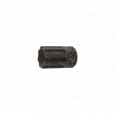 Завихритель TW PM1000-1100-1650 (40-80A / MC-HC-GG)