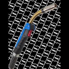 Горелка TW 240 (300A / Water / Euro / 4m)