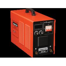 Сварочный аппарат Инвертор ARC 250 (R06)