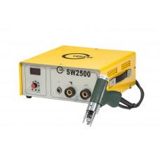 Аппарат конденсаторной приварки шпилек SW-2500