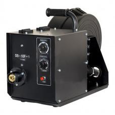 Механизм подающий КЕДР MIG-350GF/500GF закрытого типа