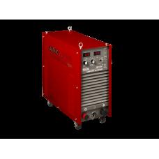 Сварочный автомат для дуговой сварки под флюсом MZ 630 (J38)