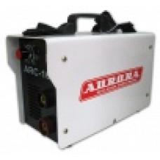 ARC-180