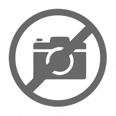 Рукав для газ.сварки GАС weldflex 9,0x3,0 L=50м