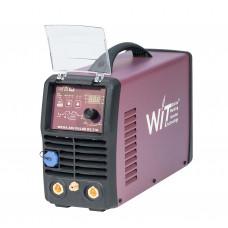 Установка аргонодуговой сварки ВЕГА-200 DС PULS i-Welding