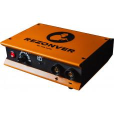 Сварочный аппарат Pride Rezonver 200 (220 В