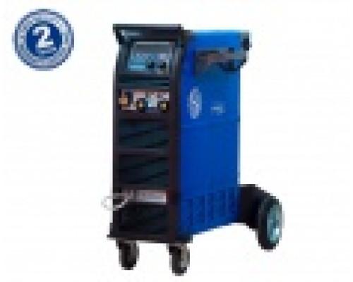 PRO SKYWAY 350 DUAL PULSE с водяным охлаждением