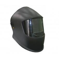 Защитный лицевой щиток сварщика RZ75 BIOT ZEN (11) арт.57365