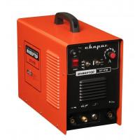 Сварочный инвертор Сварог CT 416 (R40)