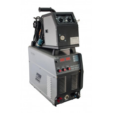 Инвертор полуавтоматической сварки TW Dart-350 (IGBT/ 350A / 380V)