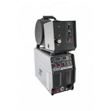 Инвертор полуавтоматической сварки TW Dart-500 (IGBT/ 350A / 380V)