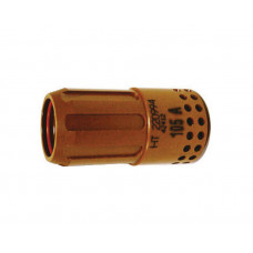 Завихритель 105А 220994 Hypertherm