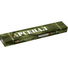 Электроды АРСЕНАЛ МР-3 Арс ф 3мм уп 2.5кг PlasmaTec